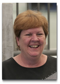 Rae McConnell : Administrative Secretary, (706) 225-4500, rmcconnell@columbusga.org
